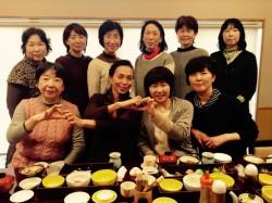 北浦教室3