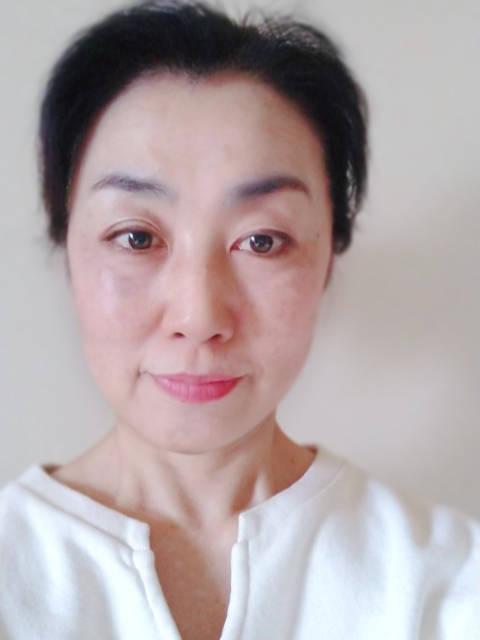 林 留美子(はやし るみこ)